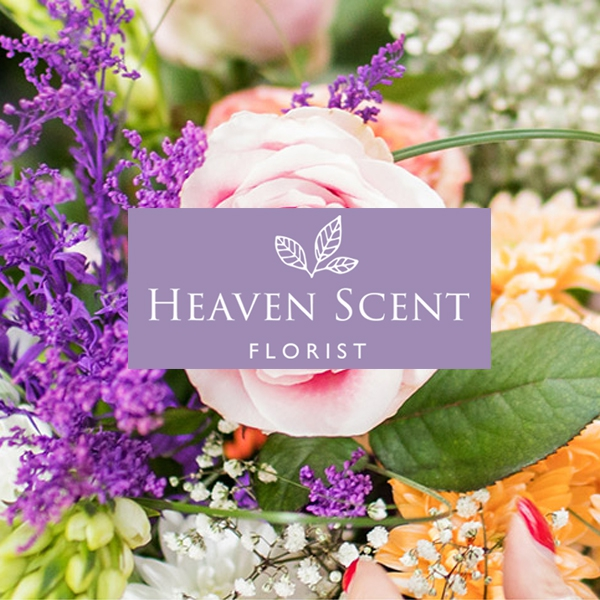 Heaven Scent Florist