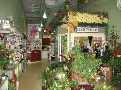 Heaven Scent Flowers - Oakville