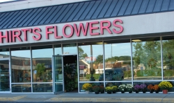 Hirt's Flowers, Inc