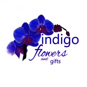 Indigo Flowers and Gifts