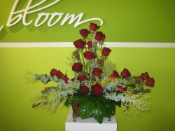 Iva Bloom Signature Florist