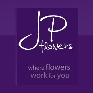 J P Flowers Monaghan