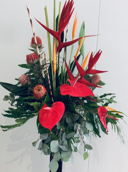 Jadore Flowers and Gifts