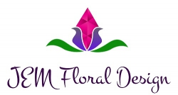 Jem Floral Design Studio