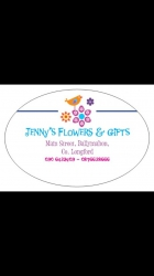 Jennys Flowers and Gifts