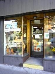 Jen's Flowers & More, LLC