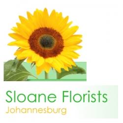 Joburg Florist