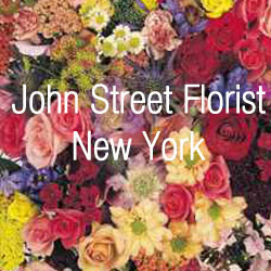 John Street Florist