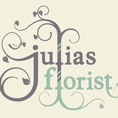 Julias Florist