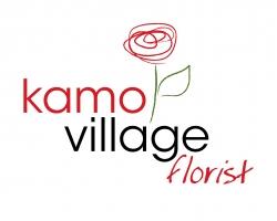 Kamo Village Florist
