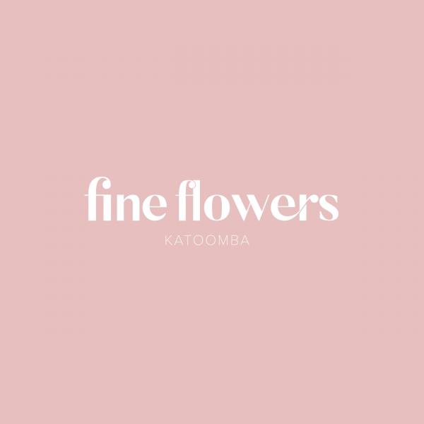Katoomba Fine Flowers