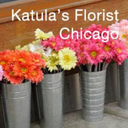 Katula's Florist