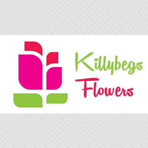 Killybegs Flowers
