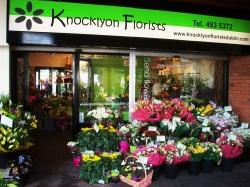 KnockLyon Florist