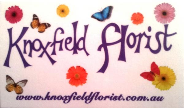Knoxfield Florist