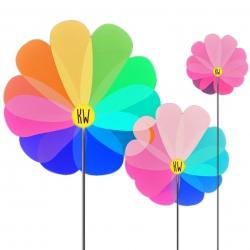 KW Floral design