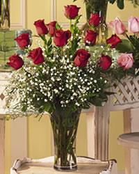 KW Flowers