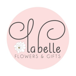 La Belle Flowers and Gifts