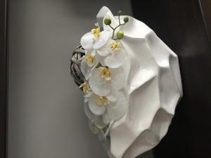 La Pegas Flower Boutique