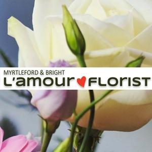 L'amour Florist