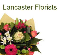 Lancaster Florists