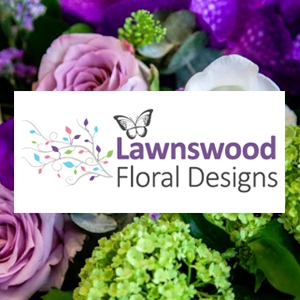 Lawnswood Floral Designs