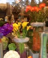 Leeds Flower Shop