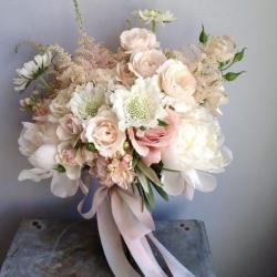 Leixlip Flowers