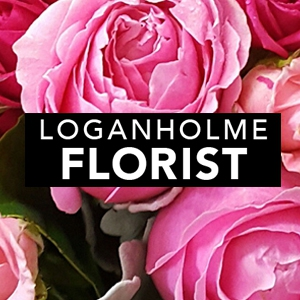 Loganholme Florist