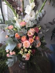 Lottys Flowers