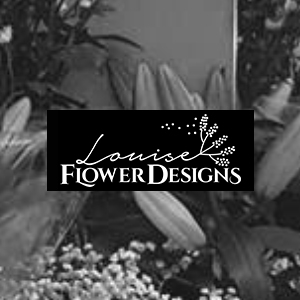 Louise Flower Designs