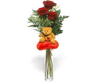 Love Gift!!