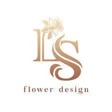 LS Flower Design