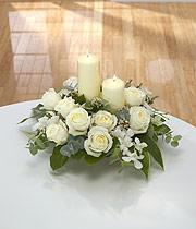 Luxury Table Flowers