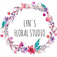 Lyn's Floral Studio
