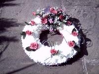 Massed Wreath