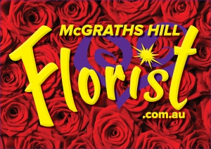 McGraths Hill Florist