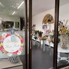 McKenzie Flower Studio