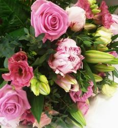Meade's Florist