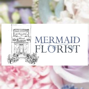 Mermaid Florist