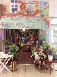 Middle Park Florist