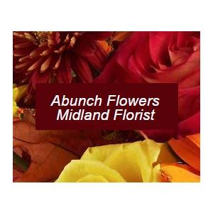 Midland Flowers