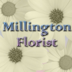 Millington Florist