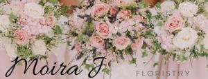 Moira J Florist