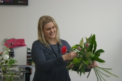 Motueka Floral Studio