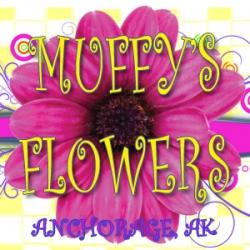Muffy's Flowers
