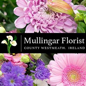 Mullingar Florist