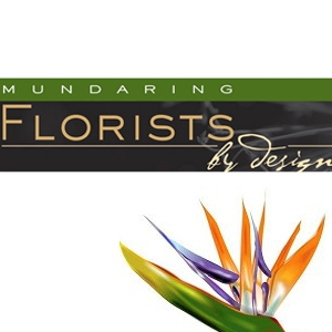 Mundaring Florists by Design