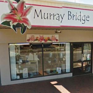 Murray Bridge Florist