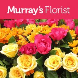 Murrays Florist